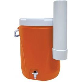 Water Cooler - Rubbermaid
