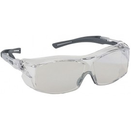 OTG Extra Safety Eyewear: indoor/outdoor