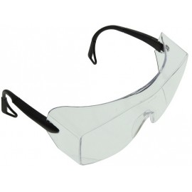 OX 2000 Safety Glasses