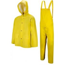 Rain Suit - Tornado
