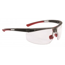 Aaptec Safety Glasses - Narrow Fit