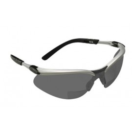 BX Reader Safety Glasses