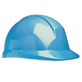 North Summit Hard Hat