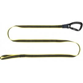 3M DBI-SALA Hook2Loop Tool Lanyard - Heavy Duty