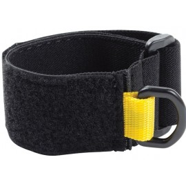 3M DBI-SALA Adjustable Wristband