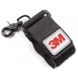 3M DBI-SALA Adjustable Wristband: Retractor, Trigger Snap