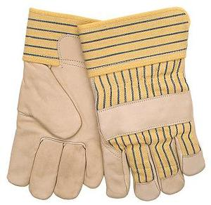 Fitters Glove