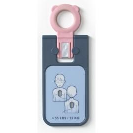 Infant/Child (Pediatric) Key