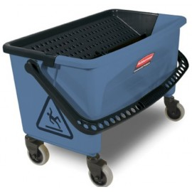 Rubbermaid Finish Bucket