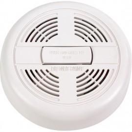 Smoke Detector Alarm - General Purpose