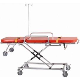 STRETCHER: ambulance / patient transfer