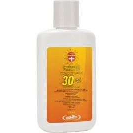 Sunscreen - Shield