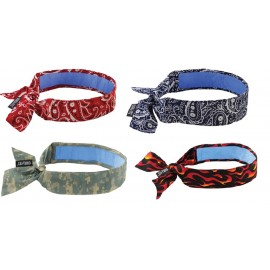 Chill-Its Cooling Bandanas