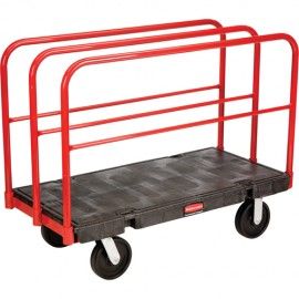 Rubbermaid Sheet & Panel Truck Mover