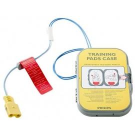 Training SMART Pads II Cartridge