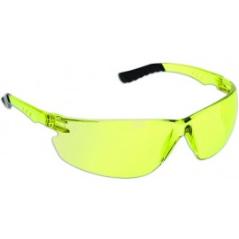 Firebird Safety Glasses