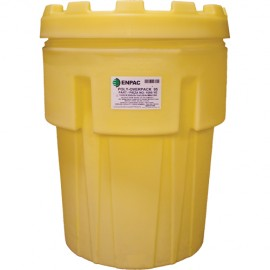 Poly-Overpack® Salvage Drum