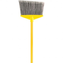Angle Broom - Rubbermaid Large