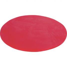 Ultra-Drain Seals® Mats: Circular