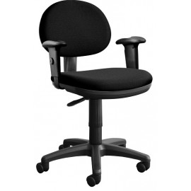 Horizon Task / Steno Chair