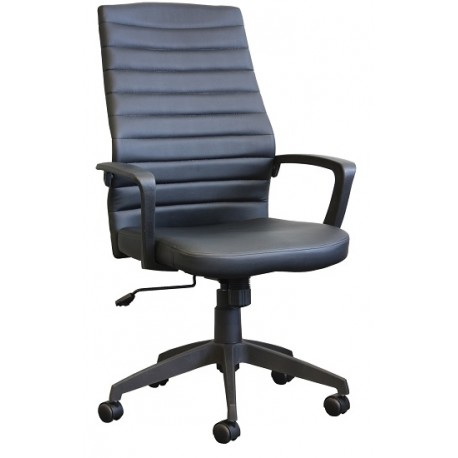 Horizon Activ Office Chair