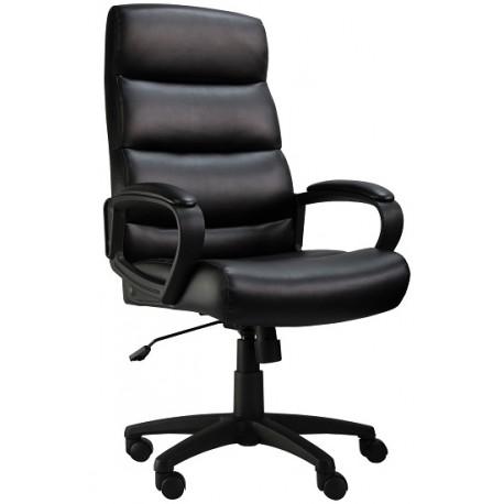 Horizon Activ Office Chair
