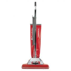 Sanitaire Vacuum