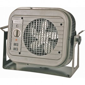 Portable Unit Heater
