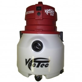 Vactec C30