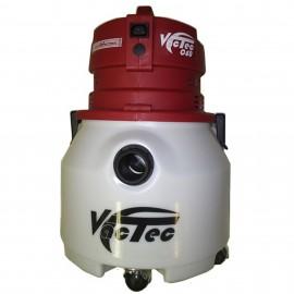 Vactec C60-12 - 55 Litre