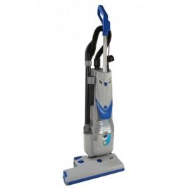 Lindhaus HEPA Vacuum