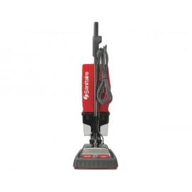 Sanitaire Contractor Vacuum