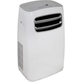 Matrix Mobile 3-in-1 Air Conditioner