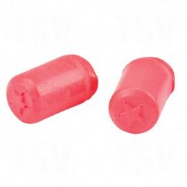 EZ200 Polyurethane Foam Earplugs