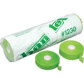 Bantex Cohesive Gauze Tape