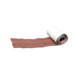Fabric Dressing Strip Rolls