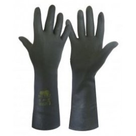 Neoprene Glove - Ronco