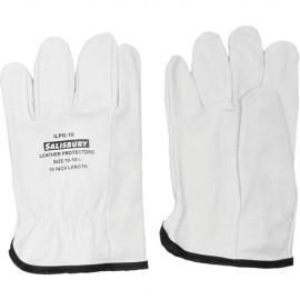 Salisbury Linesmen's Glove Protectors