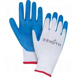 Latex Rubber Coated: Zenith