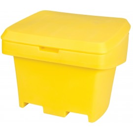 Storall Container