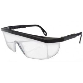 Ronco Safety Glasses