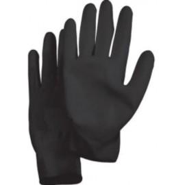 Thermal Nylon Knit - Sureguard (Size X-Large)