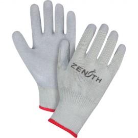 Thermal Knit - Zenith (Size 10)