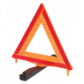 Triangular Reflector Kits