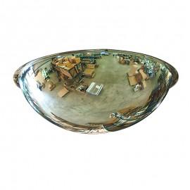 """360° Dome Mirror - 32"""""""