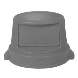 Huskee Dome Tops