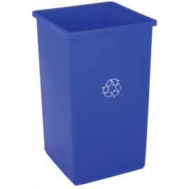 Swingline Recycling Receptacle