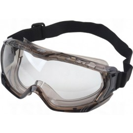 Zenith Z1100 Series Safety Goggles