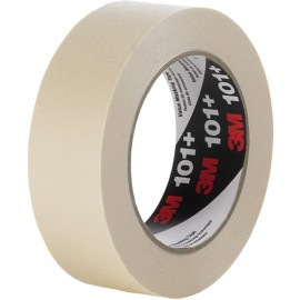 3M Tartan 8934 Filament Tape 18mm