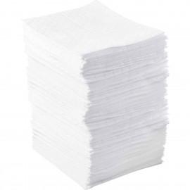 Sorbent Sheets